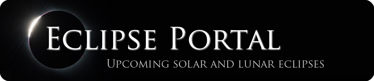 Eclipse Portal