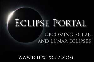 Welcome to EclipsePortal.com